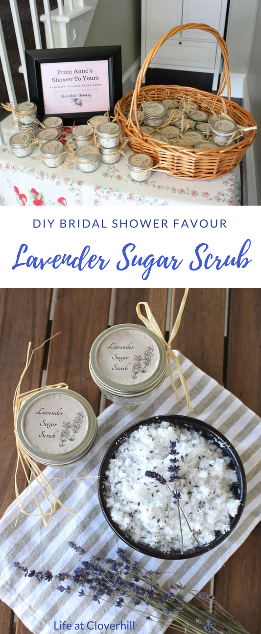 lavender-sugar-scrub-diy-bridal-shower-favor-pin-it
