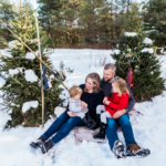 our-family-christmas-traditions-feature