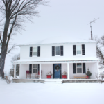 holiday-home-tour-feature