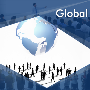 Enfoque Global