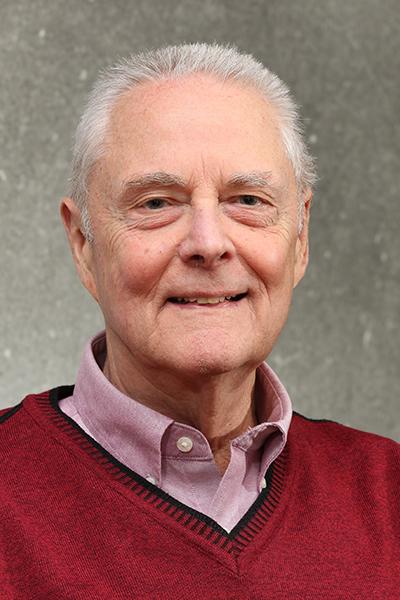 Bob Ferriday