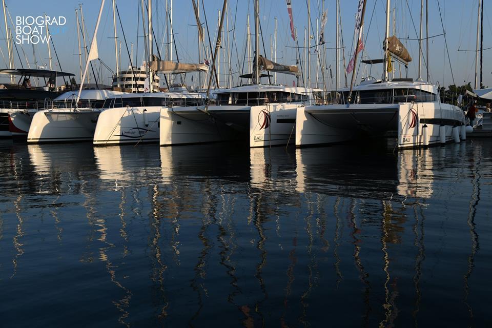 marina Kornati Biograd, Croatia, Catamaran Charter Croatiamarina Kornati Biograd, Croatia, Catamaran Charter Croatia