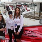 19th Croatia Boat Show