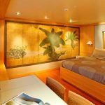 Exuma Luxury Yacht charter Croatia
