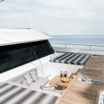 Sunreef 60 Catamaran Charter Croatia 15