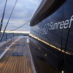 Sunreef 60 Catamaran Charter Croatia 2