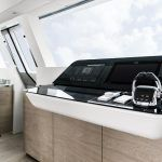 Sunreef 60 Catamaran Charter Croatia 8