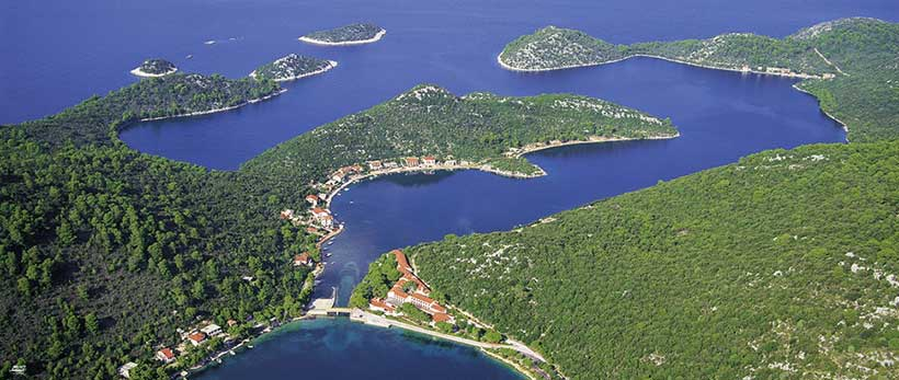 Lastovo Croatia 8 Hidden Gems