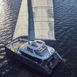 Sunreef 80 7x Catamaran Charter Croatia 1