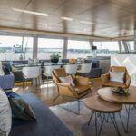 Sunreef 80 7x Catamaran Charter Croatia 14