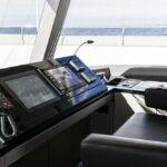 Sunreef 80 7x Catamaran Charter Croatia 17