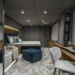 Sunreef 80 7x Catamaran Charter Croatia 18