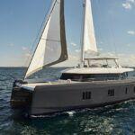 Sunreef 80 7x Catamaran Charter Croatia 2