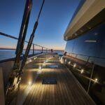 Sunreef 80 7x Catamaran Charter Croatia 3