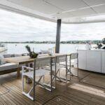 Sunreef 80 7x Catamaran Charter Croatia 35