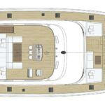 Sunreef 80 7x Catamaran Charter Croatia 38