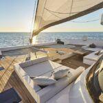 Sunreef 80 7x Catamaran Charter Croatia 5