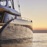 Sunreef 80 7x Catamaran Charter Croatia 6