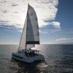 Bali 4.8 Original Photos Europe Yachts Charter 1 Min