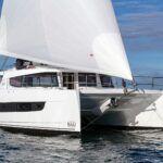 Bali 4.8 Original Photos Europe Yachts Charter 26 Min