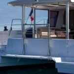 Bali 4.8 Original Photos Europe Yachts Charter 27 Min