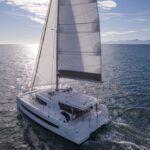 Bali 4.8 Original Photos Europe Yachts Charter 8 Min