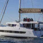 Bali 4.8 Original Photos Europe Yachts Charter 9 Min