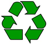 recycle plug program