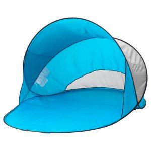 popup_tent