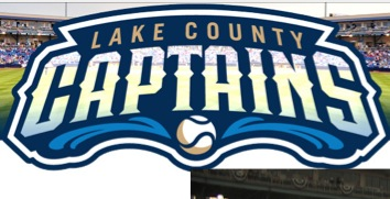 2014 Faith Nights with the Lake County Captains!