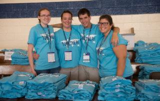 Volunteers_2015