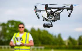basic-drone-training