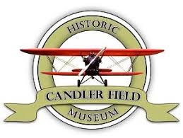 CANDLERFIELD
