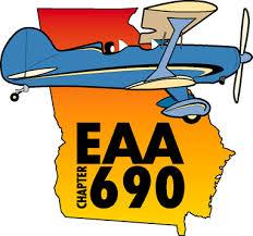 EAA690