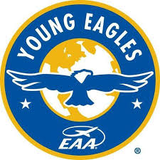 YOUNGEAGLES