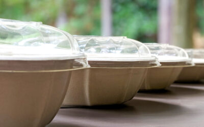 Introducing New 40 oz. Eco-Bamboo Bowls