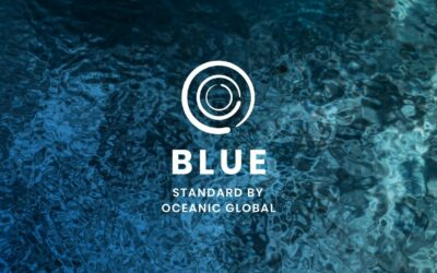 Join Us Oct. 27: The Business of Protecting Our Blue Planet
