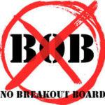 HobbyCNC boards require no Breakout Board (BOB)