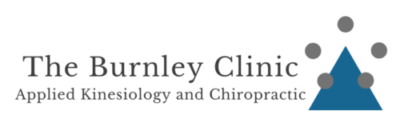 The Burnley Clinic, LLC