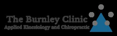 The Burnley Clinic, LLC