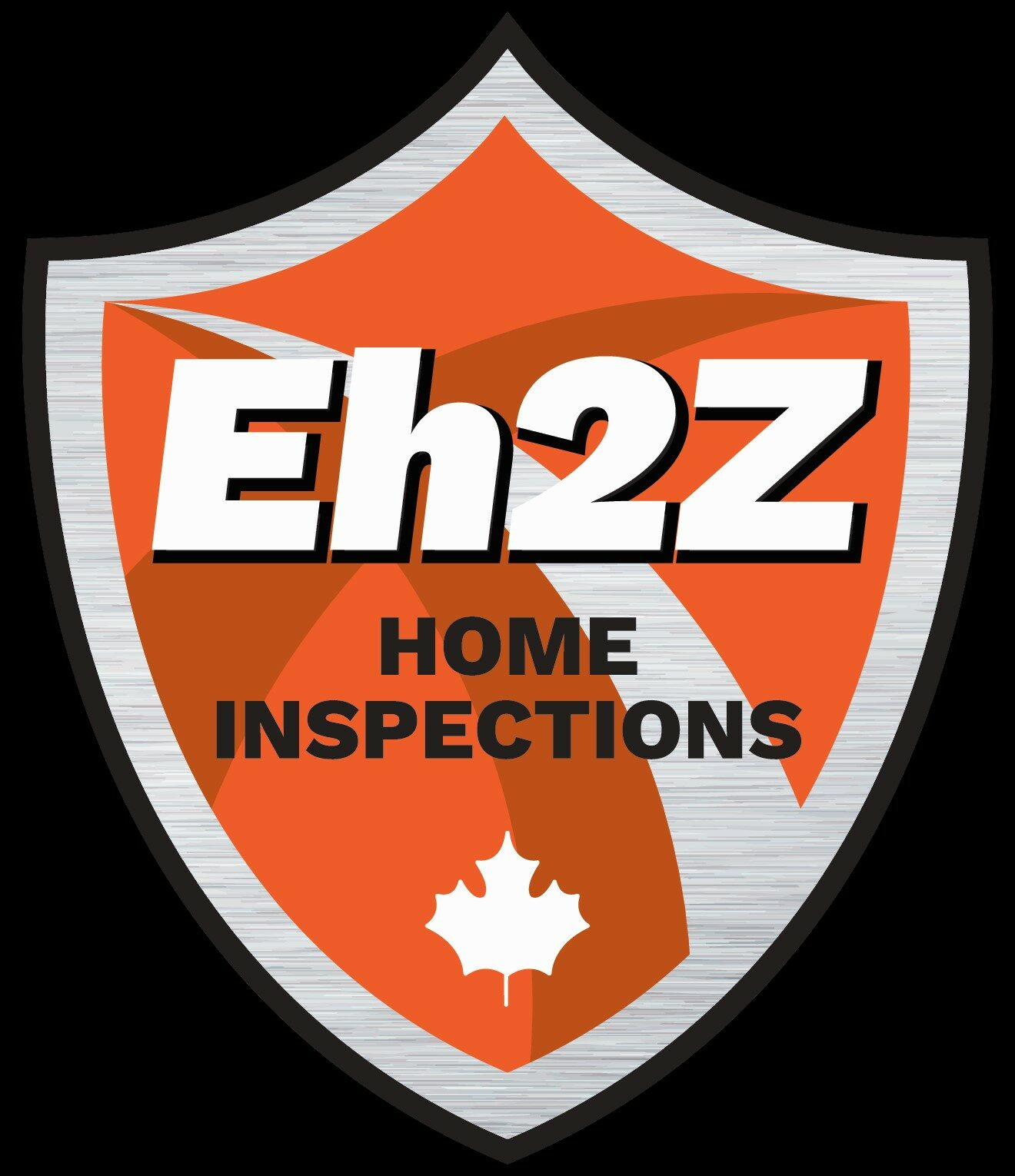 Eh2Z Home Inspections