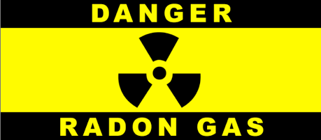 No Radon in a home is safe