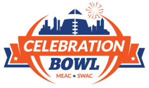 Celebration Bowl @ Mercedes Benz Stadium