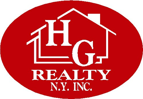 H & G Logo updated