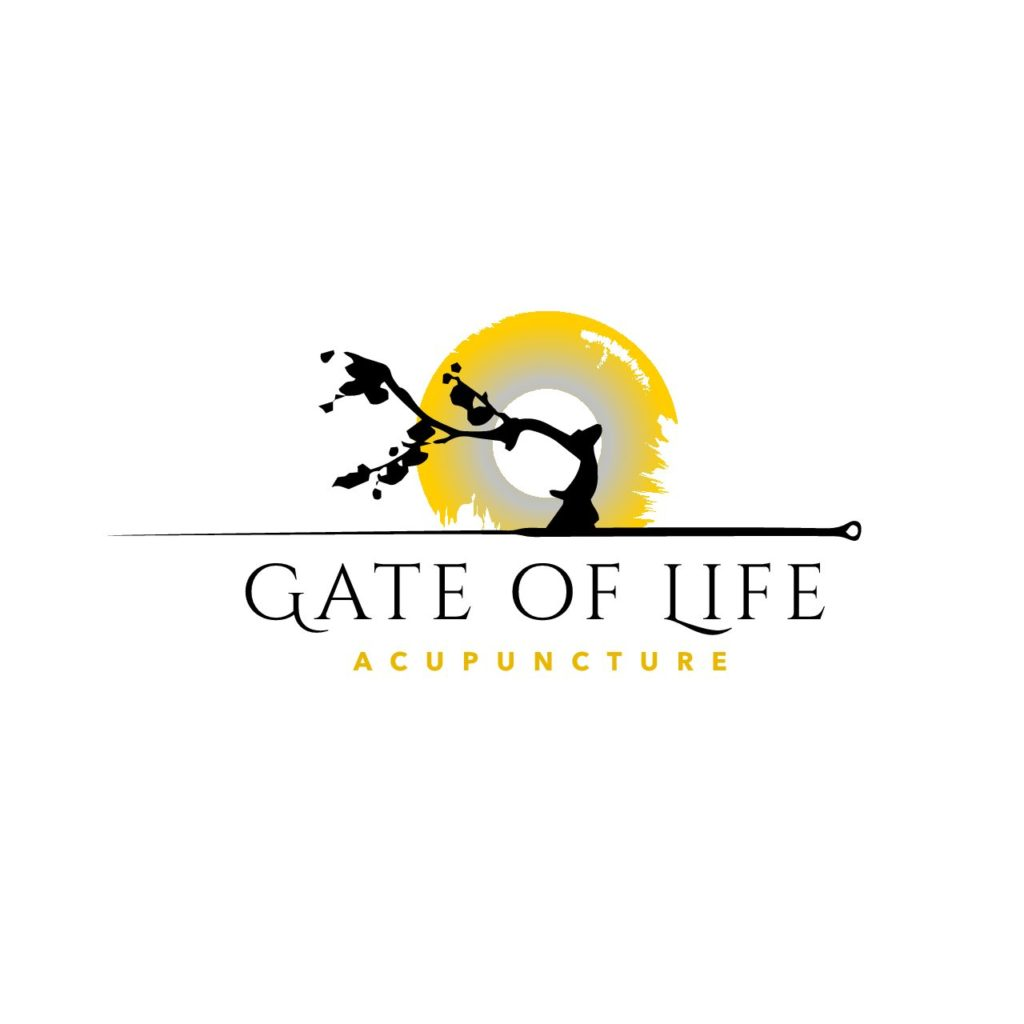 Gate of Life FInal
