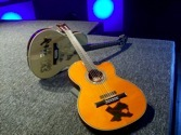 Premios Texas 2011 Music Awards Show