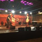 Shaprece Live on AMAZON