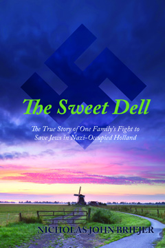 The Sweet Dell cover