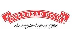 Overhead Door Garage Door Repair, Sales, Installation San Diego