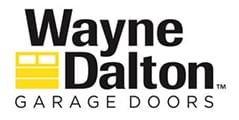 Wayne Dalton Garage Door Repair, Sales, Installation San Diego